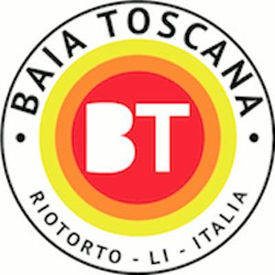 Baia Toscana - Village
