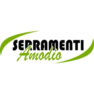 Serramenti Amodio - Serramenti ed infissi Bisignano
