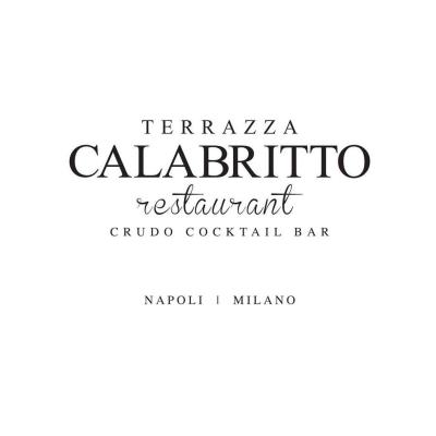 Terrazza Calabritto - Ristoranti Napoli