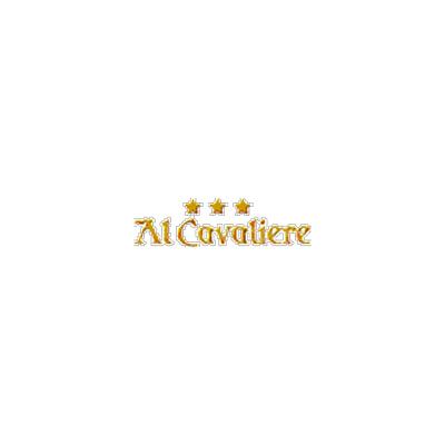 Al Cavaliere Albergo Ristorante - Alberghi Oricola