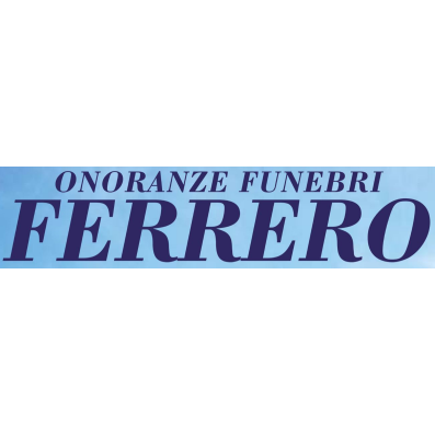 Onoranze Funebri Ferrero - Onoranze funebri Condove