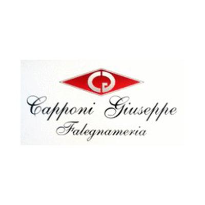 Giuseppe Capponi Falegnameria - Falegnami Panicale