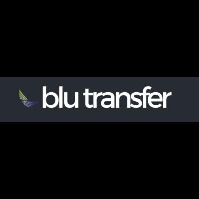 Blu Transfer - Taxi Napoli Capodichino Aeroporto