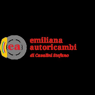 Emiliana Autoricambi - Ricambi e componenti auto - commercio Casalgrande