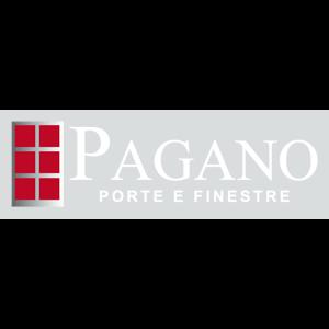 Pagano Porte e Finestre - Falegnami San Donaci