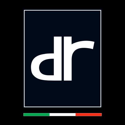 Massaccesi Auto e Scooter Concessionaria Dr - Evo - Autofficine e centri assistenza Loreto