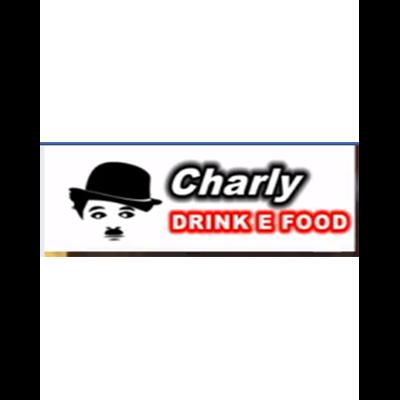 Charly Ristorante, Pizzeria, Bar - Bar e caffe' San Severo