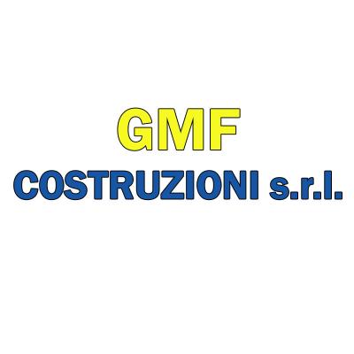 Gmf Costruzioni - Imprese edili Ribera