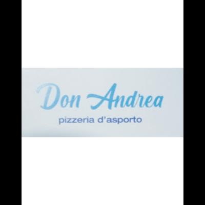 Pizzeria Don Andrea - Pizzerie Caserta