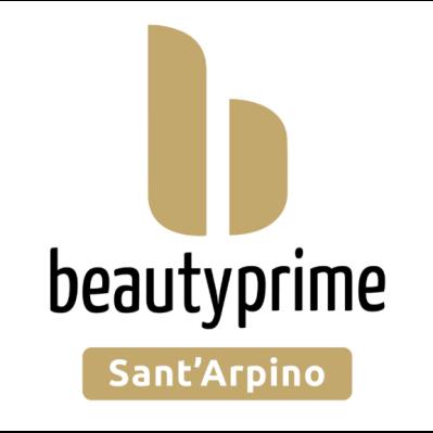 Beauty Prime - Cosmetici, prodotti di bellezza e di igiene Sant'Arpino
