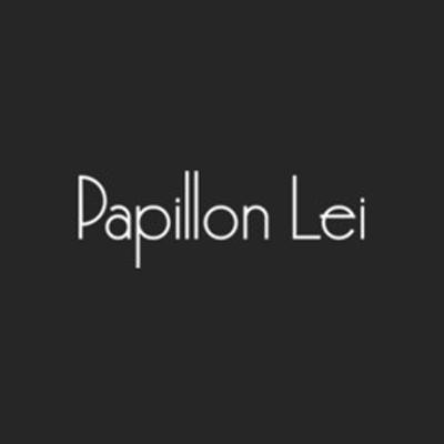 Papillon Lei - Abbigliamento donna Fano