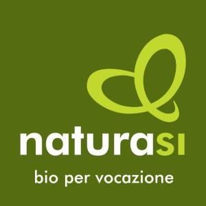 Natura Si - Alimentari - vendita al dettaglio Roncade