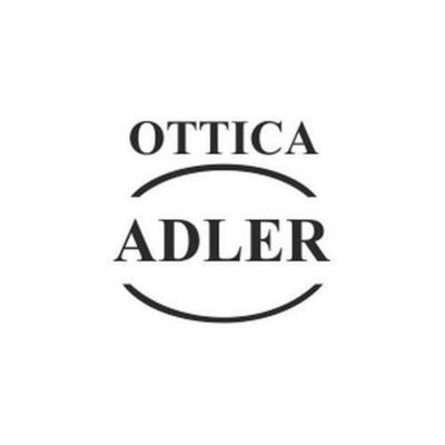 Ottica Adler - Ottica, lenti a contatto ed occhiali - vendita al dettaglio Trento
