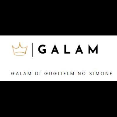 Galam - Abbigliamento - vendita al dettaglio Frazione Baraccola