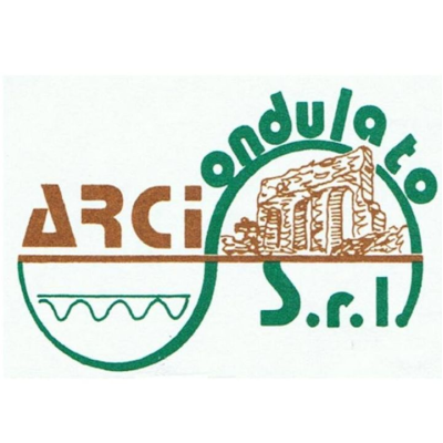 Arci Ondulato - Carta e cartone ondulato Castel Madama