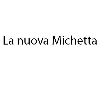La nuova Michetta Panificio-Pasticceria-Gastronomia-Pizzeria - Panifici industriali ed artigianali Catania