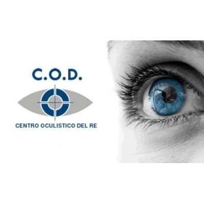 Centro Oculistico del Re