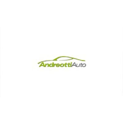 Andreotti Autofficina - Autofficine e centri assistenza Biella