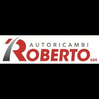Bosch Car Service Roberto Automotive Industry Srl - Ricambi e componenti auto - commercio Corato