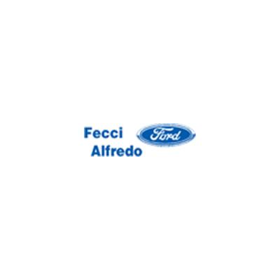 Officina Ford Fecci Alfredo - Autofficine e centri assistenza Fidenza