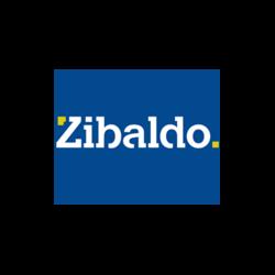 Zibaldo - Poste Napoli