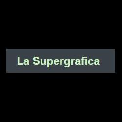 La Supergrafica - Tipografie Scandicci