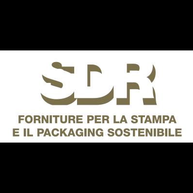 Sdr Srl - Arti grafiche - accessori e forniture Modugno
