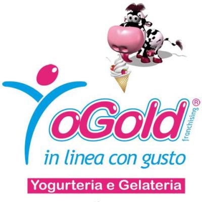 YoGold Yogurteria e Gelateria - Gelaterie Campobasso