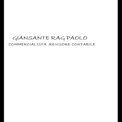 Giansante Rag. Paolo - Dottori commercialisti - studi L'Aquila