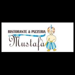 Ristorante Mustafà - Pizzerie Vico Equense