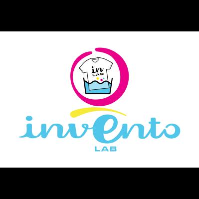 Invento Lab - Stampe personalizzate - Pubblicita' - agenzie studi Siderno