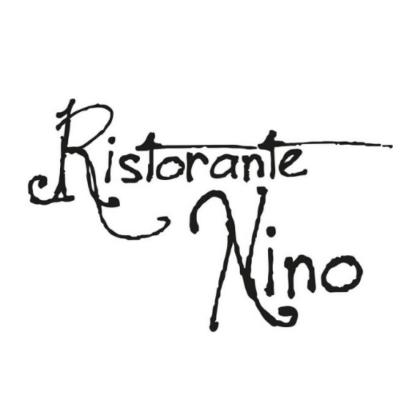 Ristorante Nino - Ristoranti Chieti