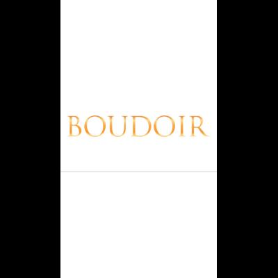 Boudoir - Abbigliamento - vendita al dettaglio Vasto