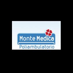 Monte Medica