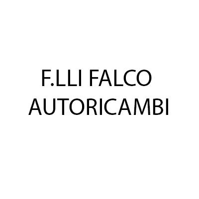 F.lli Falco Autoricambi