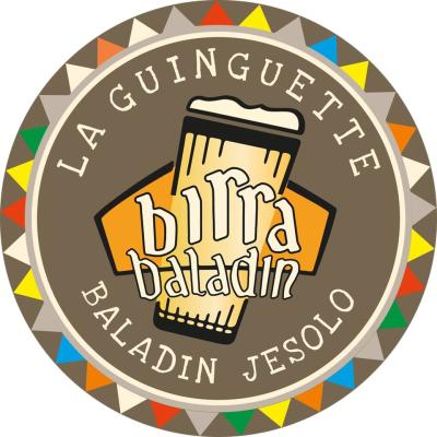Baladin Jesolo La Guinguette - Locali e ritrovi - birrerie e pubs Jesolo