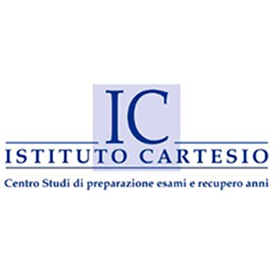 Istituto Cartesio - istituti professionali privati Mantova