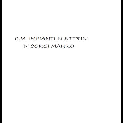 C.M. Impianti Elettrici - Elettricisti Montefano