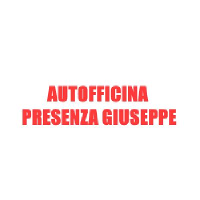 Autofficina Presenza Giuseppe - Autofficine e centri assistenza Monteodorisio