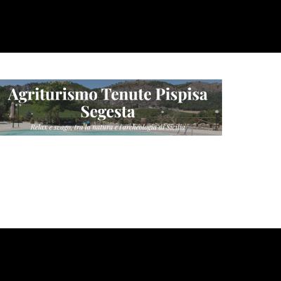 Agriturismo Tenute Pispisa Segesta - Agriturismo Calatafimi Segesta
