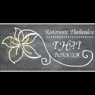 Ristorante Thailandese Thai Dokkun - Ristoranti Gallarate