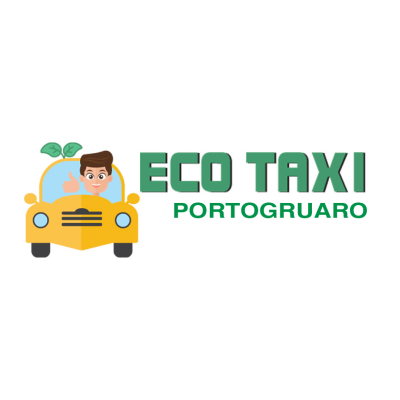 Ecotaxi Portogruaro - Taxi Portogruaro