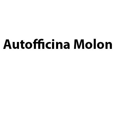 Autofficina Molon - Autofficine e centri assistenza Conselve