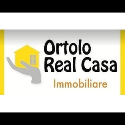 Ortolo Real casa Immobiliare - Agenzie immobiliari Torre Annunziata