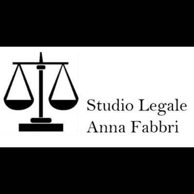 Studio Legale Fabbri Avv. Anna Fabbri - Avvocati - studi Cesena