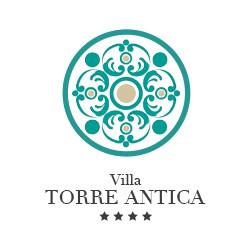 Villa Torre Antica - Alberghi Atena Lucana