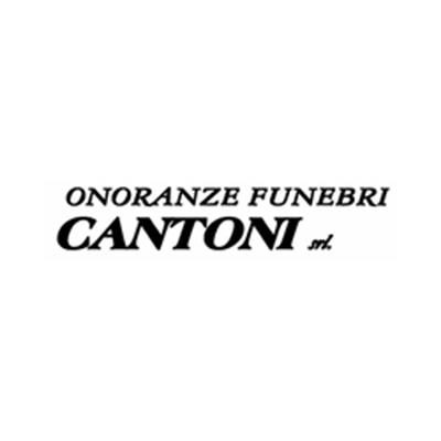 Onoranze Funebri Cantoni - Onoranze funebri Poviglio