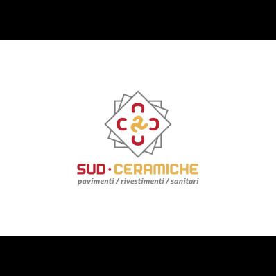Sud Ceramiche - Ceramiche per pavimenti e rivestimenti - vendita al dettaglio Pachino