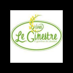 Vivai Le Ginestre - Vivai piante e fiori Chieti