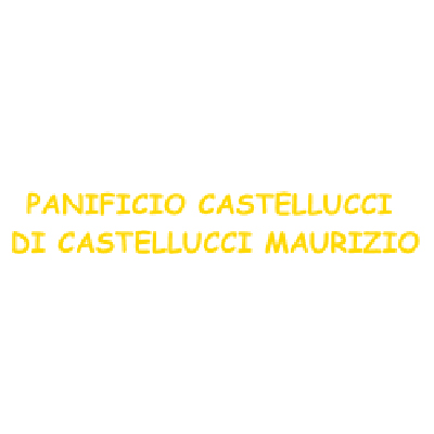 Panificio Castellucci - Panetterie Meldola